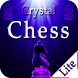 Crystal Chess HD Lite by Crystal-Games