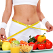 Fat Burning Foods by JuBat