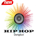 Hip Hop Dangdut by ADP DEV