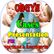 Obstetrics And Gynecology Cases For Doctors MP3 by motiveapps