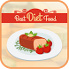 Best Diet Food by Appally
