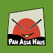 Pan Asia Haus by app smart GmbH