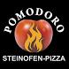Pizzeria Pomodoro by app smart GmbH