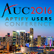 Aptify Users Conference 2016 by Eventpedia