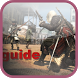 Strategy For Assassin'S Creed by azka apps