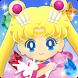 Sailor Moon Drops by BANDAI NAMCO Entertainment Inc.