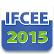 IFCEE 2015 by Core-apps