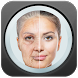 Face Aging : Make You Old by boutanda.dev4fun