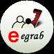 Eegrab by EEGRAB