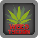 Weed Tycoon by Entity3