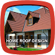 Home Roof Design Ideas