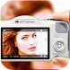 PIP Camera Pro Photo Editor by Fresh Lime Apps