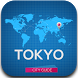 Tokyo Guide, Hotels Weather by Free Travel & Tourist Guides