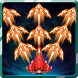 Galaxy Shooter - Space Shooter by Space Shooter Adventure