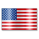 USA Visa Guide by Geeta Bafna