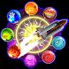 Sky Planet Ball: Match 3
