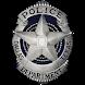 iWatch Dallas by Closewatch Technologies