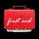 First Aid Prep Guide by Kunal Sachdeva