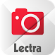 Lectra Snapshot by Lectra
