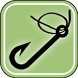 MyNature Fishing Knots by MyNature Inc.