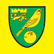 Norwich City Official App by EFL Digital