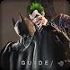 Guide Batman Arkham Origins by New Guide
