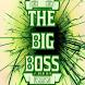 Radio The Big Boss by Nobex Technologies