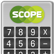 Scope Metal Weight Calculator by Scope Metals Group LTD.