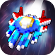 Ten Second Space Missions by Pug Fugly Games