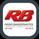 Rádio Bandeirantes - POA by Rock3 Mobile