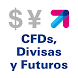Self Bank CFDs Divisas Futuros by Self Bank