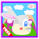 Super Bunny Run by Tekxudus Mobile Games