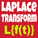 Laplace transform IMP 21 Questions and Solutions by Geeky Chhora