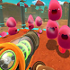 Guide for Slime Rancher by ProGame++