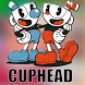 Tips cuphead New game by TotoBuzz Studio
