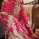 Wedding Dresses Bridal Poshaks by USols
