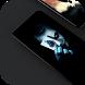 Dark Knight Wallpapers 2017 Lock Screen by Wiborg Layla