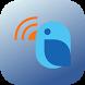 Zuvio 教師版 - 您的教學最佳利器 by Zuvio Tech. Co., Ltd.