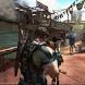 Guide Resident Evil V by BankBankTot