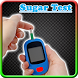Finger Blood Sugar Test Checker Prank by Alpha World
