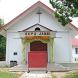 GKPS JAMBI by Kotak Pratama Solusindo, PT