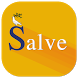 Salve Smart by Frontiere21 S.R.L.