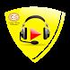 Lagu Dangdut Edan Turun by CSPDev