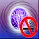 Hypnosis - Quit Smoking(M) by Nimue