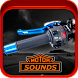 Motorbike Sounds Pro by App Holdings
