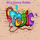 90's Dance Radio by david8255