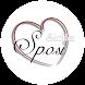 Sicilia Sposi by Spot Media Community