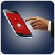 Don't Join My phone - Anti Robber Alarm by Sirsinai Studio