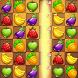 Fruit Splash Line by VHTStudio