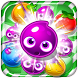 Connect Fruit Crush Mania by AdeliaSyam